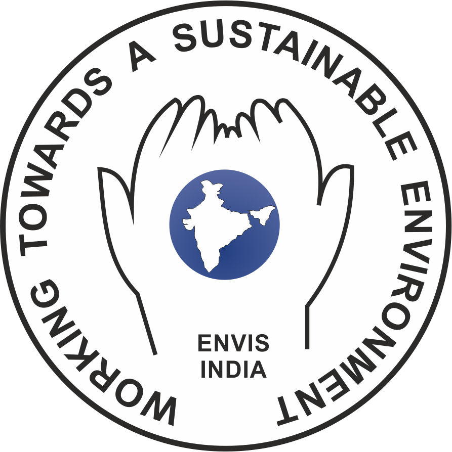 Envis centre tamil nadu status of environment related issues about envis biocorpaavc Gallery